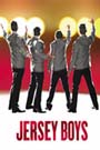 Jersey Boys the Musical